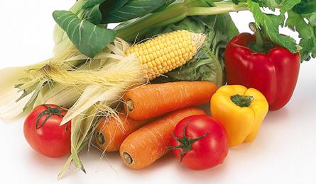 農業資材イメージ
