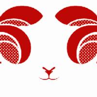 田村産業株式会社2014年年度末挨拶羊2015年