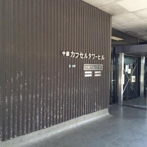 nakagin3