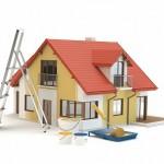 家づくりのステップ16アフターフォロー