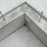 家づくりのステップ8基礎工事