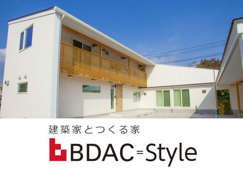 SW工法を体感、田村産業モデルハウスのイメージ