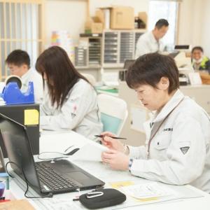 田村産業について580x580
