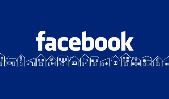 facebook(田村市の新築注文住宅・リフォーム・リノベーション、田村産業株式会社)