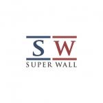 スーパーウォール工法580x580