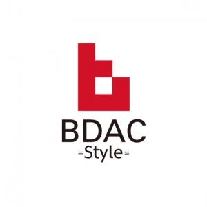 BDAC580x580