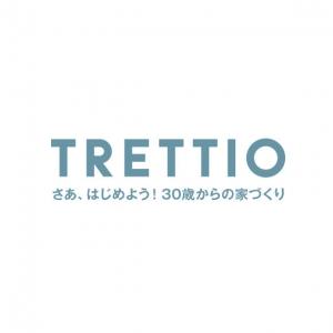 TRETTIO580x580