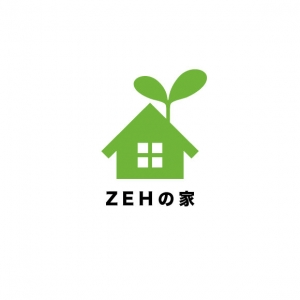 ZEHの家580x580