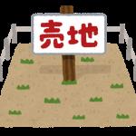 【売地】船引町船引字源次郎に3区画販売予定です!