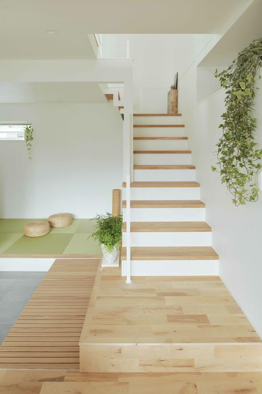 1597718_002(田村市の新築注文住宅・リフォーム・リノベーション、田村産業株式会社)