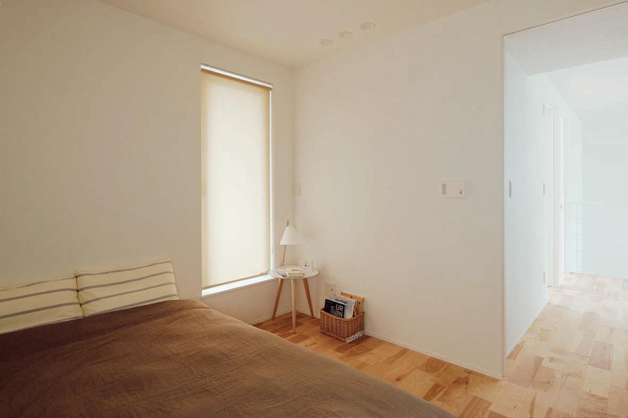 1597723_004(田村市の新築注文住宅・リフォーム・リノベーション、田村産業株式会社)