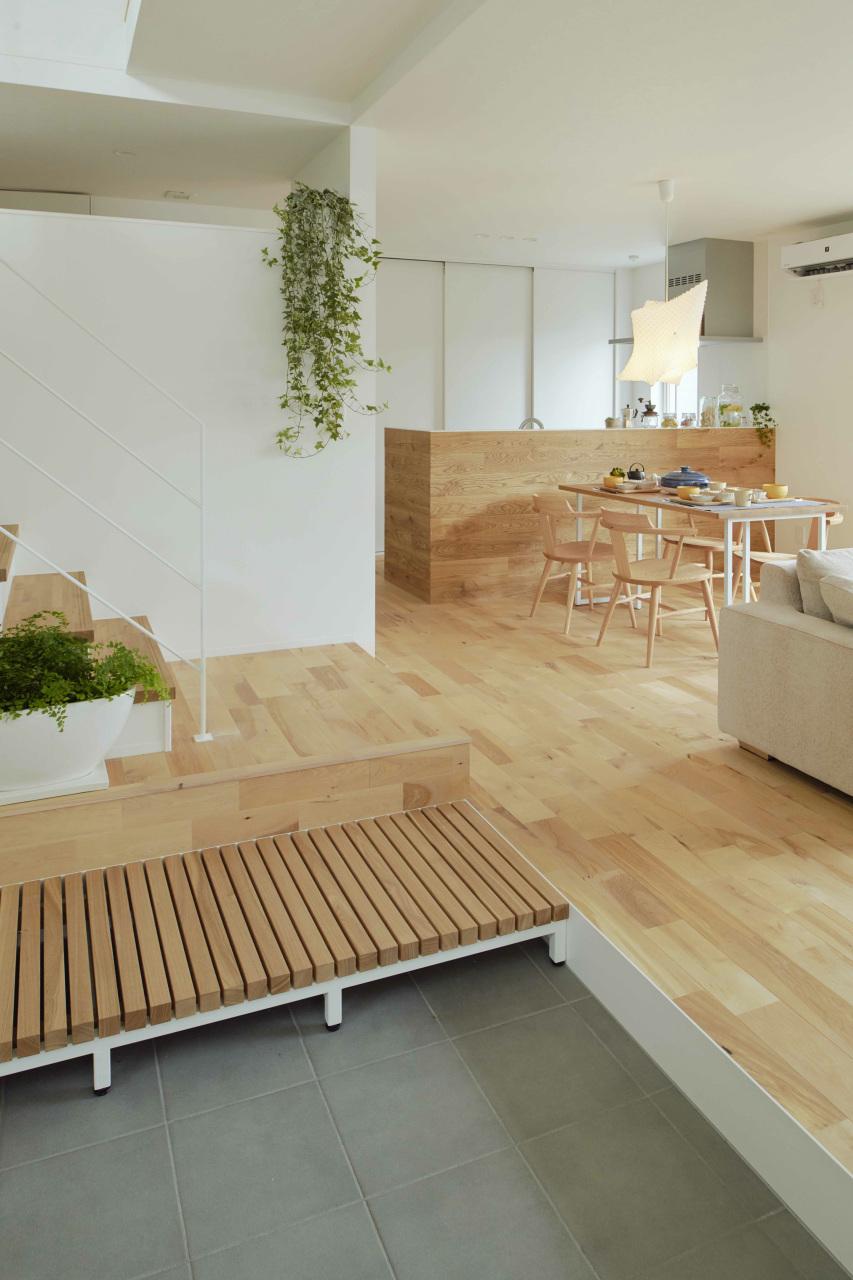 1597717_001(田村市の新築注文住宅・リフォーム・リノベーション、田村産業株式会社)