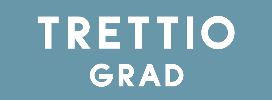 logo-trettio-grad(田村市の新築注文住宅・リフォーム・リノベーション、田村産業株式会社)