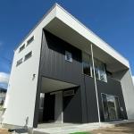 田村産業株式会社BDAC=Styleの家づくり