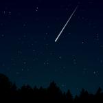 ふたご座流星群の観測